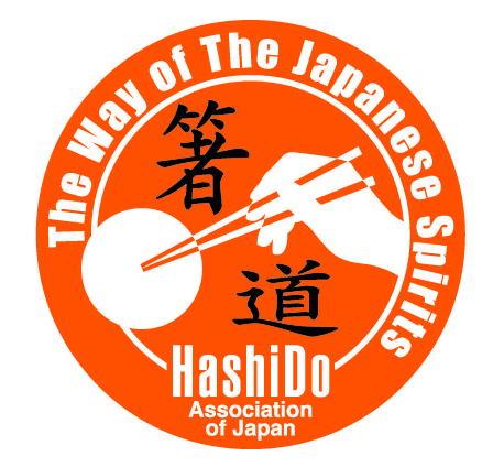 hashiDo-LOGO-01%20%282%29.jpg