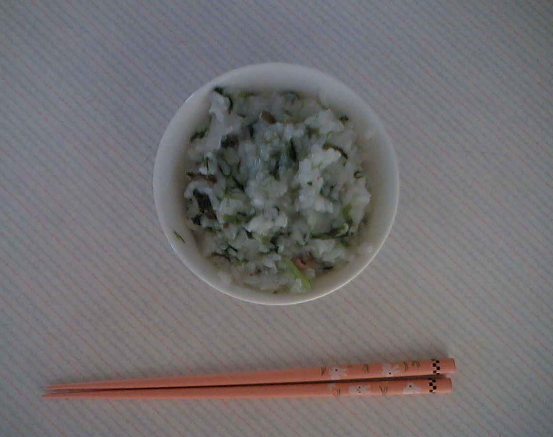 nanakusa3 (2).JPG
