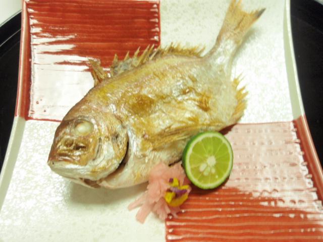 yakimono6.JPG